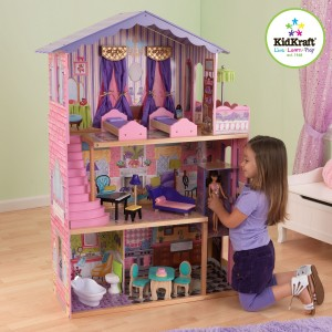 Kidkraft My Dream Mansion